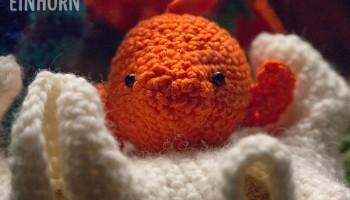 How To Seeanemone Und Korallen Das Furzende Einhorn