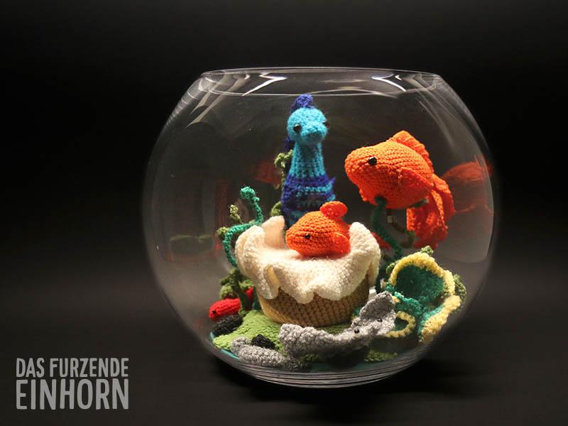 Aquarium_b