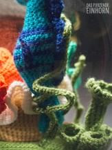 Aquarium_Befestigung