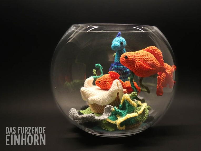 Aquarium_c