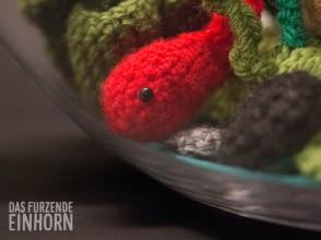 Aquarium_smallfish