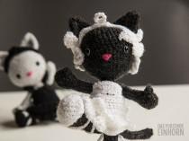 BallerinaCat_blackfrontdance