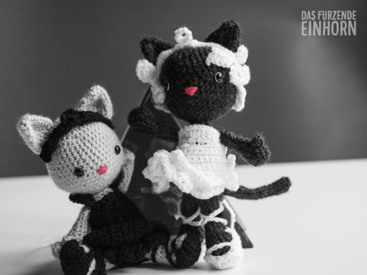 Erfahre mehr https://dasfurzendeeinhorn.com/2015/02/16/ballerina-kitten/
