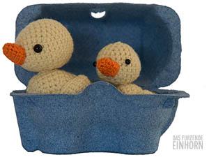 Ducklings_klein2