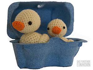 Ducklings_klein3