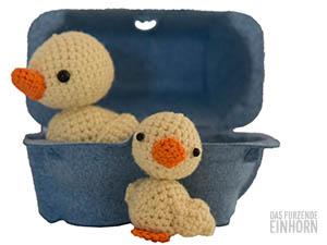 Ducklings_klein4