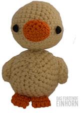 Ducklingsmallone