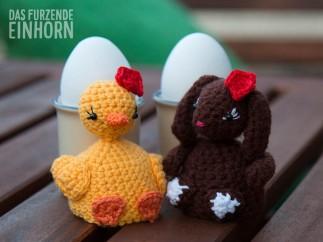Eggwarmer_chickenbunny