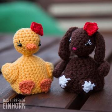 Eggwarmer_chickenbunnyfront