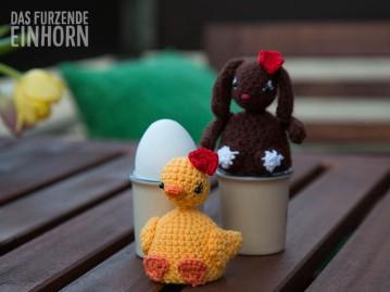 Eggwarmer_chickenfront