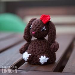 Eggwarmer_rabbit