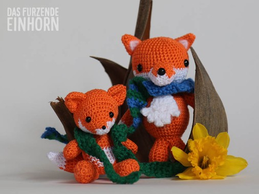 Foxes_12