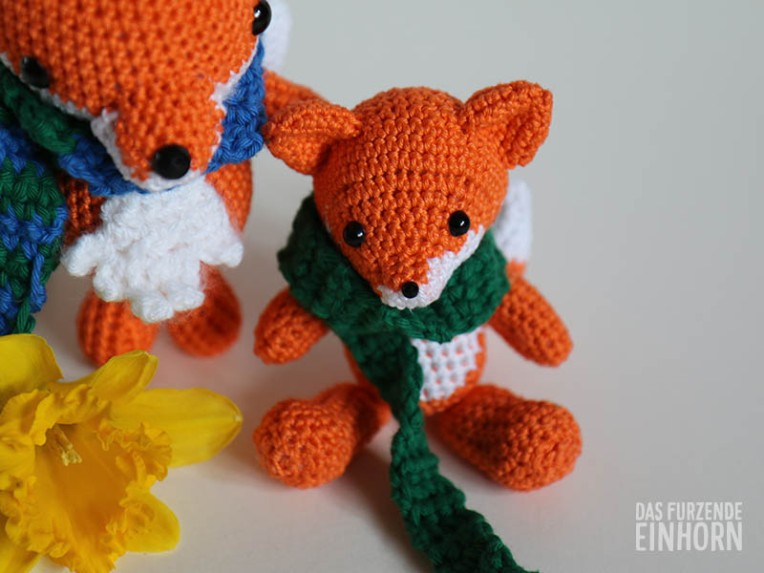 Foxes_21