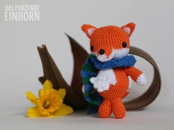 Foxes_9