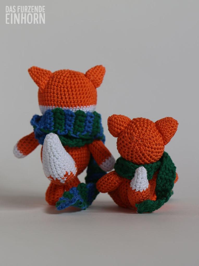 Foxes_b.psdack