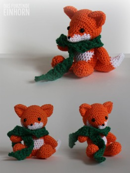 Foxes_littlet