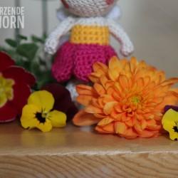 Elfen-Reigen-flower