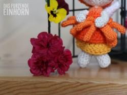 Fairies-Crochet-pink
