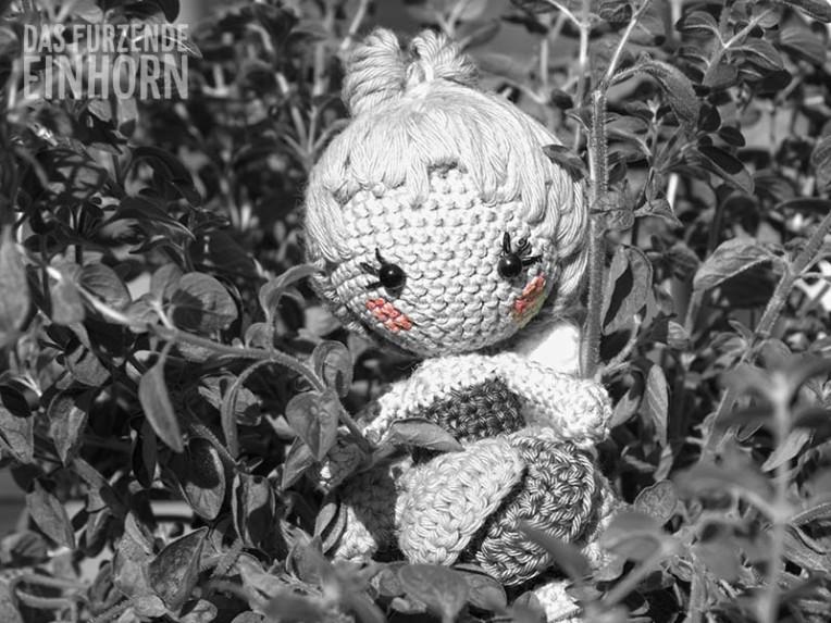 Hers-Fairy-bw