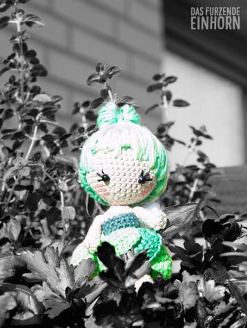 Herb Fairy