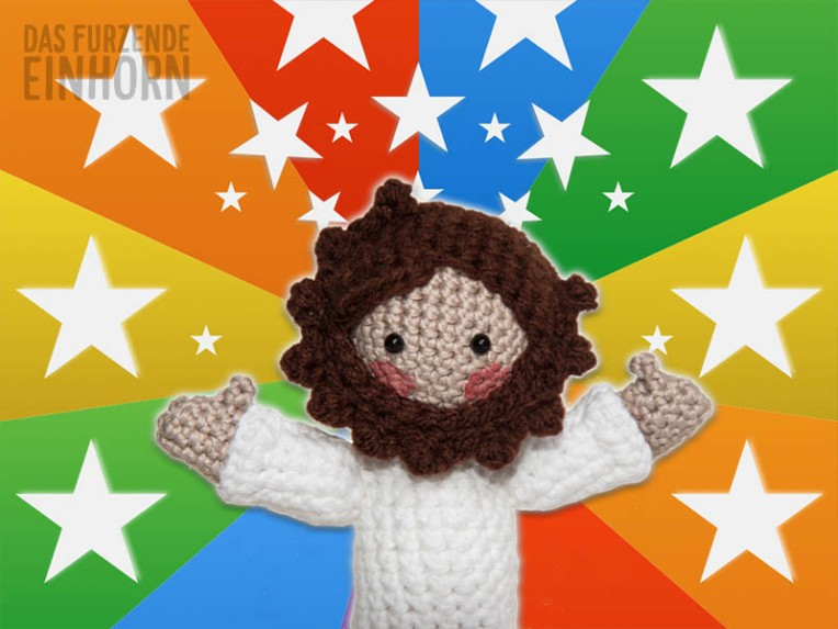 JesusChrist_Superstar