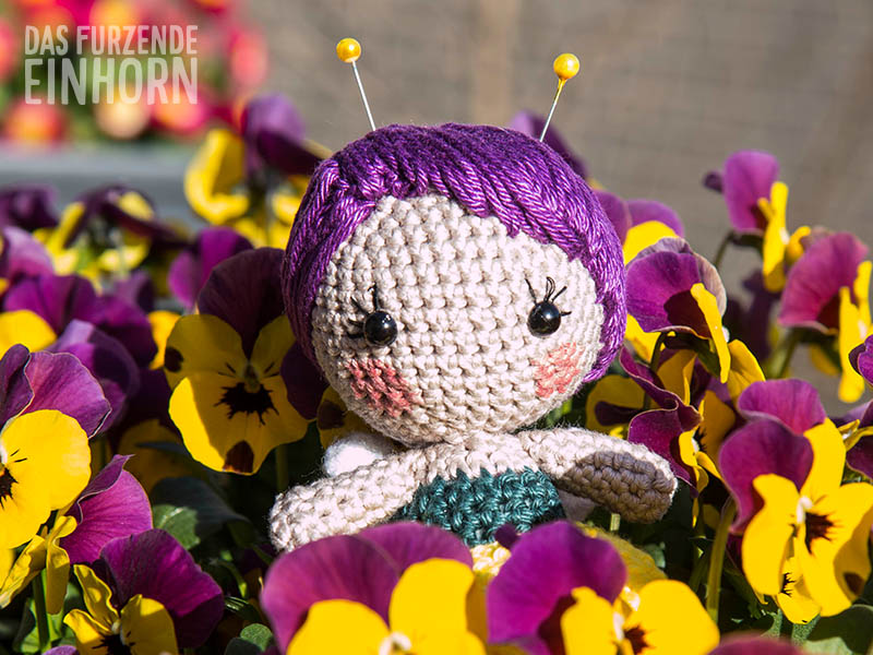 Tufted-Pansy-Fairy