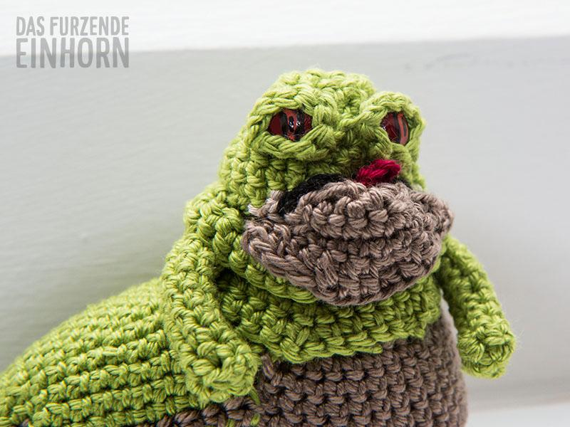 Jabba-the-hutt-Closeup