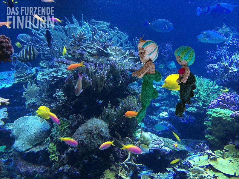 Seapeople-underwater
