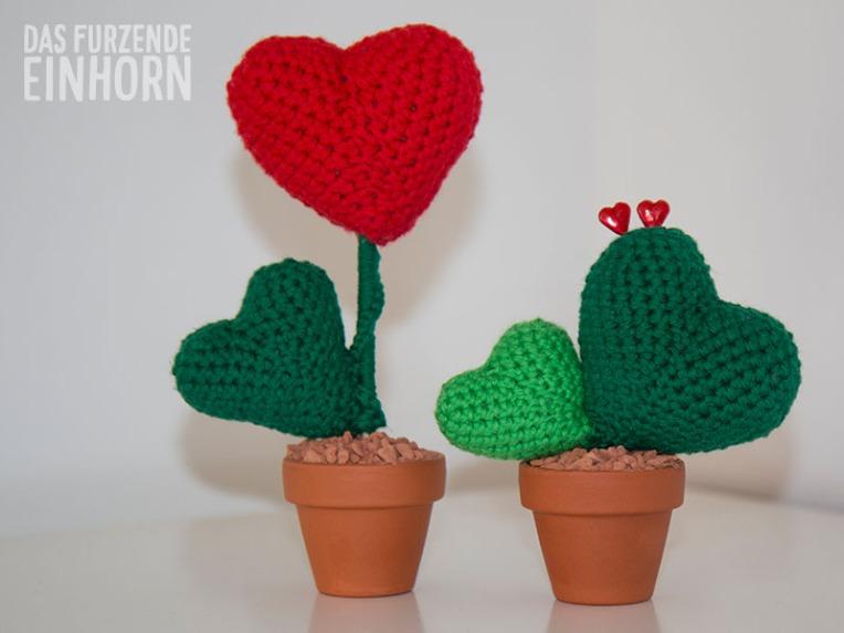 crochet-cactus-hearts-2