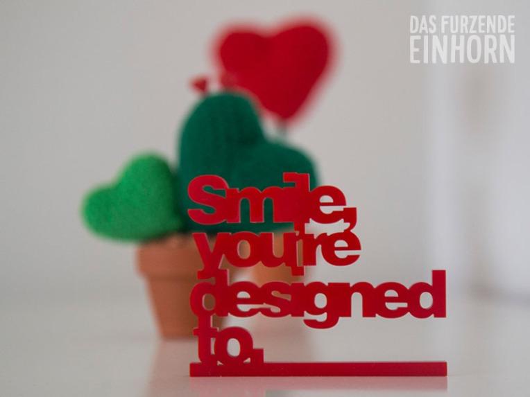 crochet-smile