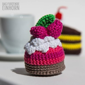 raspberry-chocola