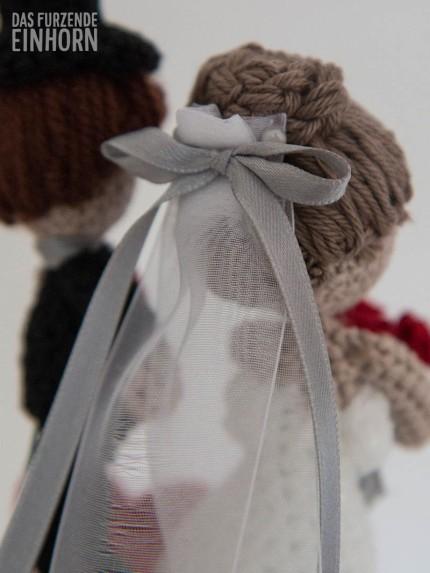 Wedding-Couple-back