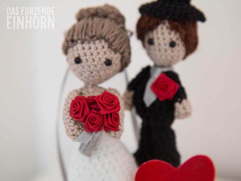 Wedding-Crochet-Gift