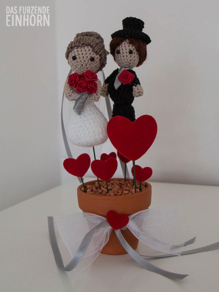 Wedding-Gift-2