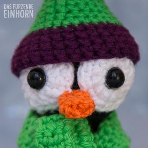 Pinguin_nose