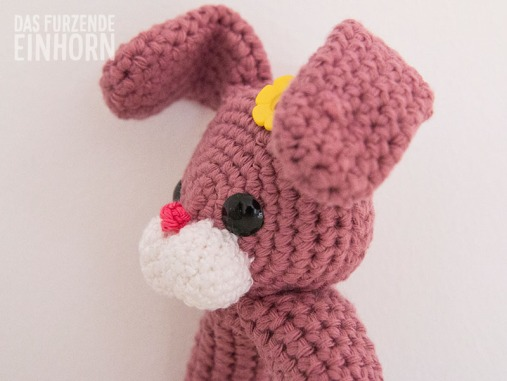 Betty-Bunny-Crochet
