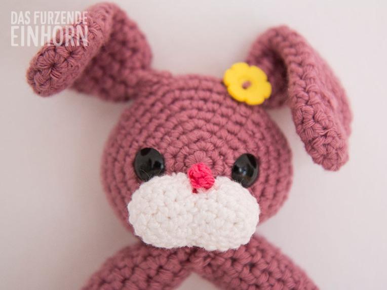 Betty-Bunny