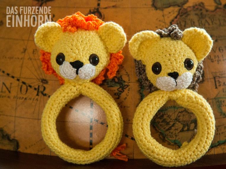Cecil-Cecilia-Lion-Crochet