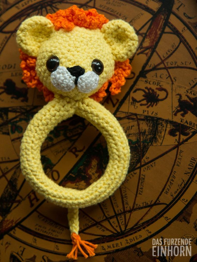 Cecilia_Lion_crochet_Baby