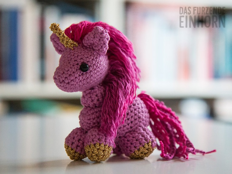 PinkUnicorn-2