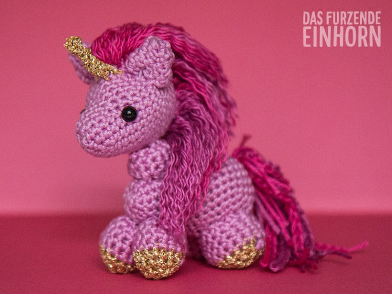 PinkUnicorn-4