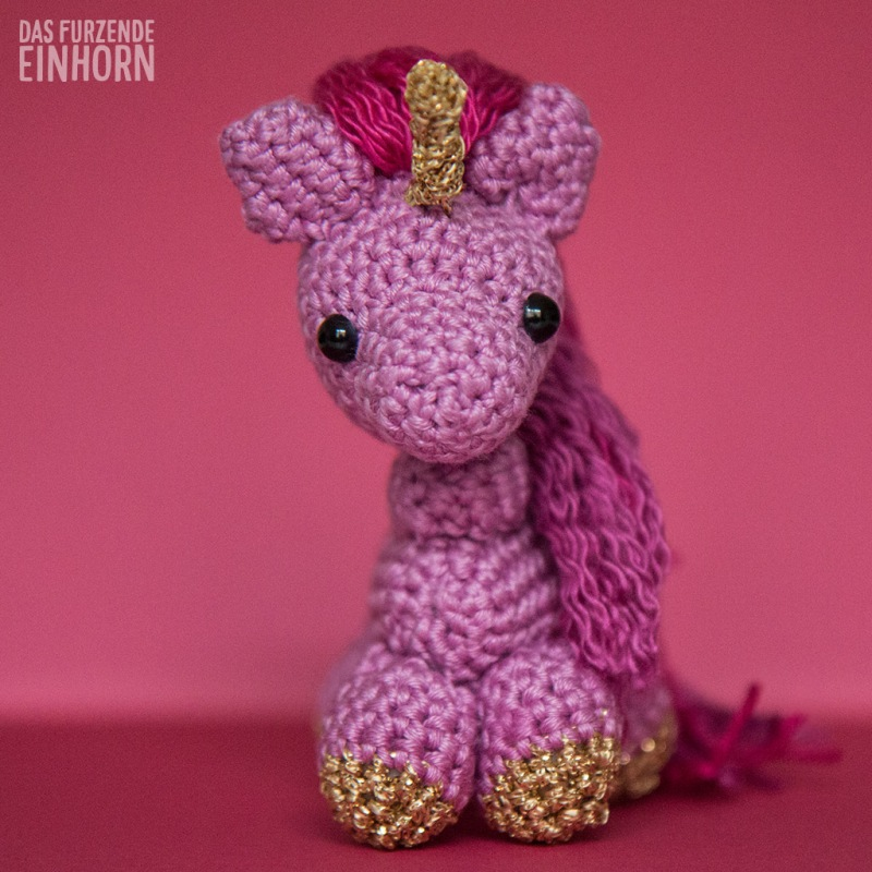 PinkUnicorn-5
