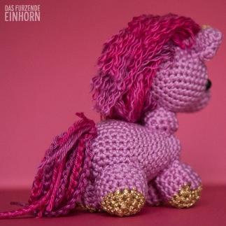 PinkUnicorn-6