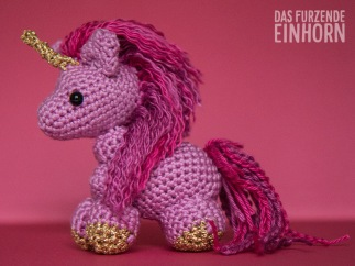 PinkUnicorn-7