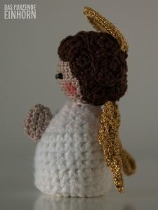 Angel-crochet-1