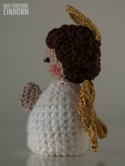 Angel-crochet-1