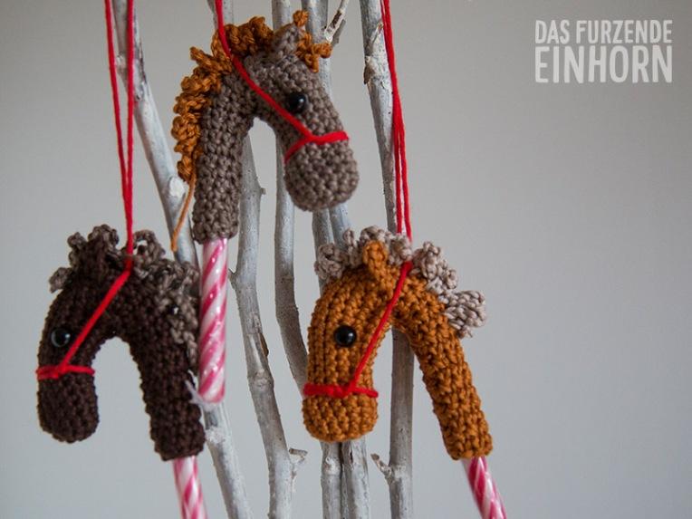 Candycone-Pony-Crochet-1