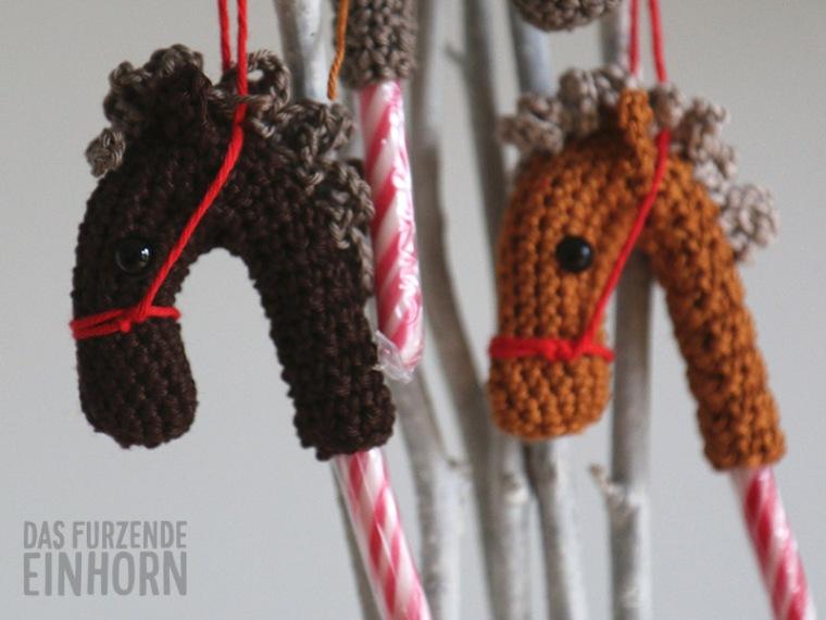 Candycone-Pony-Crochet-3