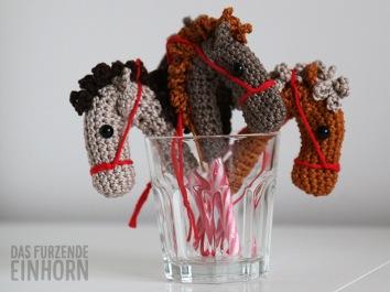 Candycone-Pony-Crochet-4