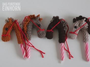 Candycone-Pony-Crochet-5